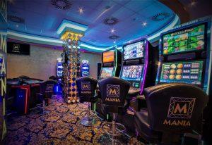Bukti Judi Slot Online Berubah Jadi Permainan Judi Paling Disukai