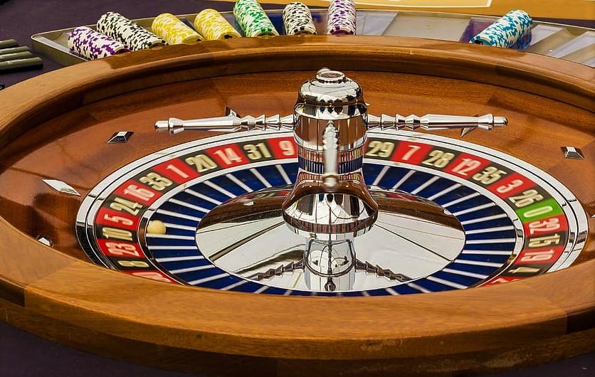 Panduan Bermain Judi Casino Online Untuk Pemula Mudah Di Pahami